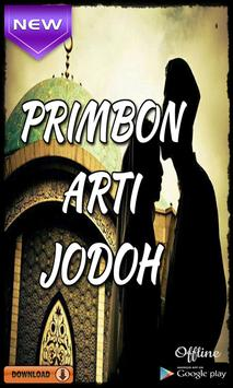 Primbon Jodoh screenshot 3