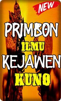 Primbon Kejawen Kuno screenshot 2