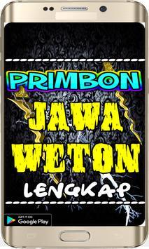 Primbon Jawa Weton screenshot 2