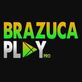 Brazuca Play PRO