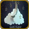 Good Night Images 2019 icon