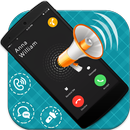 Incoming Caller Name Announcer Pro APK Android