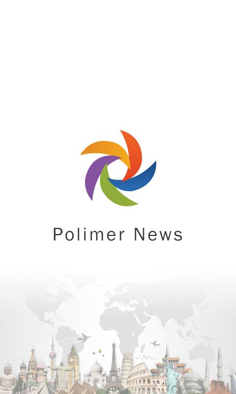 Polimer News For Android Apk Download