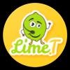 ikon LimeT