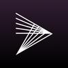 Primephonic ikon