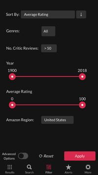 Best Amazon Prime Video Movies screenshot 2