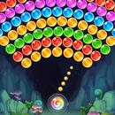 Baby Pop - Primitive Bubble Shooter & Dress up aplikacja