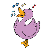 PrimMusic icon