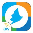 PrinterOn for AirWatch APK