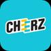 CHEERZ- Impression photo : Tirages...