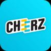 CHEERZ- Photo Printing أيقونة