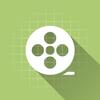 RollingUp иконка