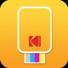 Kodak Mini Shot icon