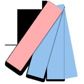 Litmus Paper icon