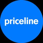 Priceline icon