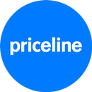 Priceline icon