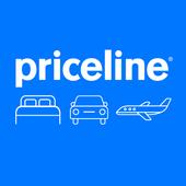 Priceline Zeichen