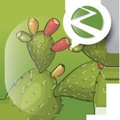 Prickly Pear Oil Benefits icon