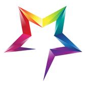 Pride Stars icon