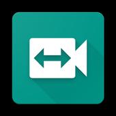 Video Splitter For Whatsapp Status Für Android Apk