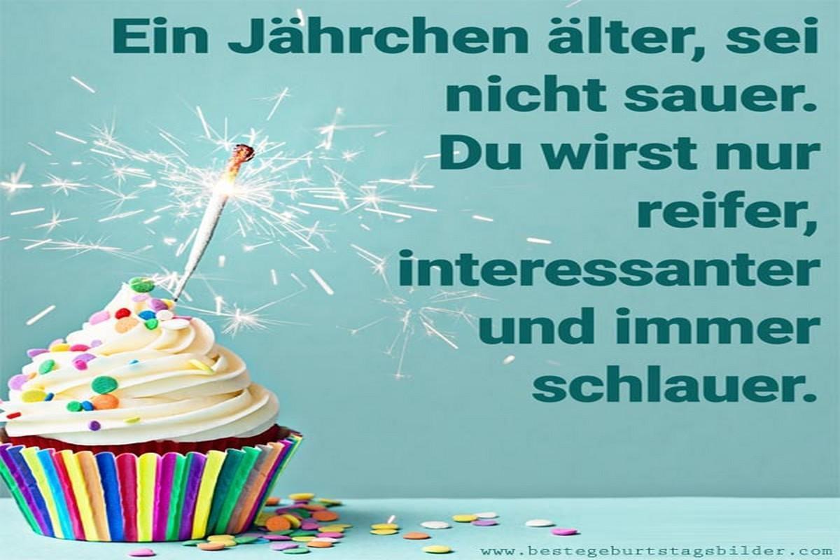 Alles Gute Zum Geburtstag Gifs Für Whatsapp For Android