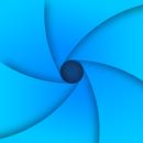 Private Browser - Incognito Browser APK