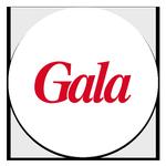 Gala l'actualité stars et people APK