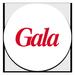 Gala l'actualité stars et people