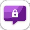 PrivacyText ícone