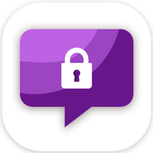 PrivacyText icono
