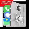 Proteção de privacidade(AppLock) ícone