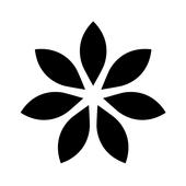Privalia icon