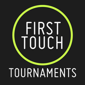 First Touch for Tournaments icon