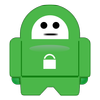 VPN by Private Internet Access-icoon