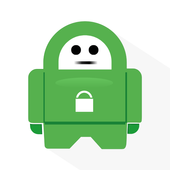 VPN by Private Internet Access icon