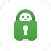 ikon VPN by Private Internet Access