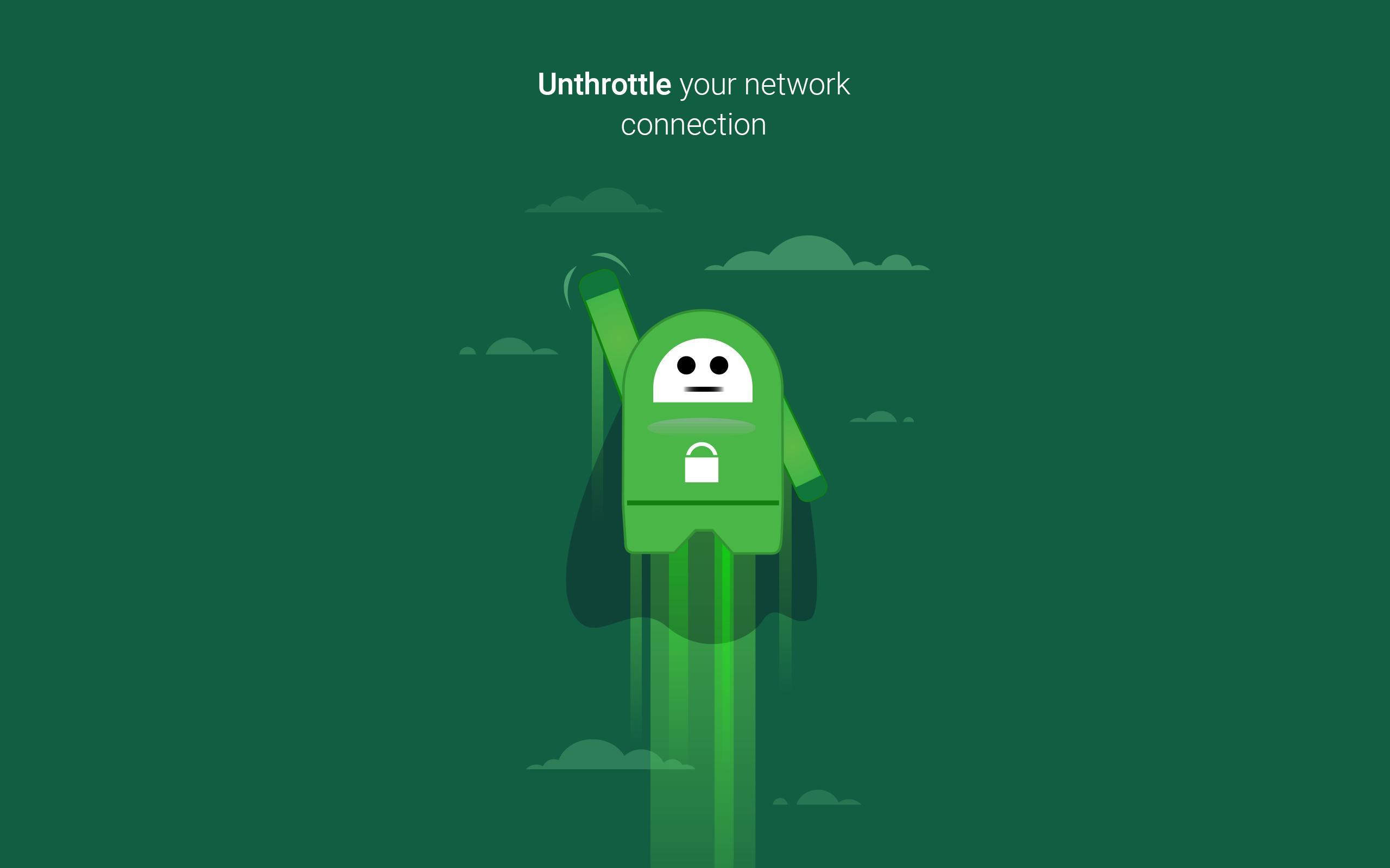 VPN by Private Internet Access for Android - APK Download