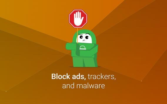 VPN by Private Internet Access screenshot 6
