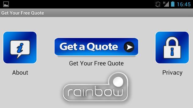 Private Medical Insurance UK screenshot 6