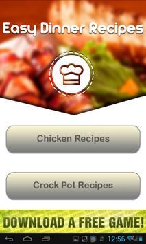 Healthy Recipes screenshot 17