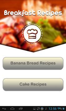 Healthy Recipes screenshot 14