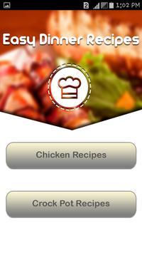 Healthy Recipes screenshot 3