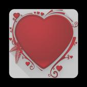 منشوري icon