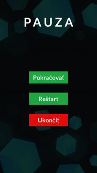 Rozumník Quiz screenshot 6