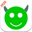 Pro happyMod apk Storage Manager & information APK Android