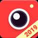 Selfie Camera: Beauty Camera, Photo Editor,Collage APK