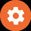 Promethean Chromebox Utility icon