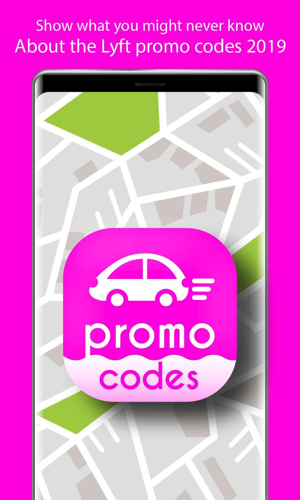 Free Taxi Promo Codes Guide for Android - APK Download