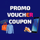 Coupons for Lazada & Promo codes APK Android