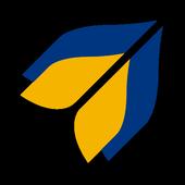 Scalefusion иконка